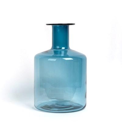 블루 시약 유리화병 Part.1_(476557)
