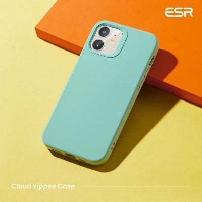 [ESR] 휴대폰 ACC 모음