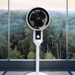 저소음 공기순환기 스탠드형 서큘레이터 선풍기
