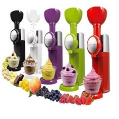가정용 아이스크림메이커 소프트콘 아이스크림제조기