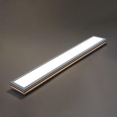 LED 리딕 60W 주방등_(2123343)