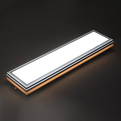 LED 리딕 30W 주방등_(2123342)