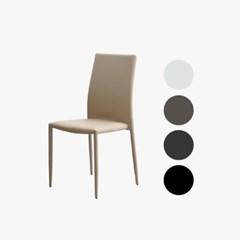 디자인체어 8011 식탁의자 (5 color)