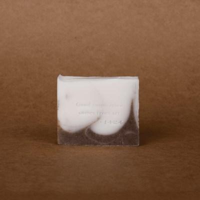 [수제비누] 어성초 마블 비누