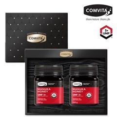콤비타 UMF5+마누카꿀 더블세트(250g*2병)