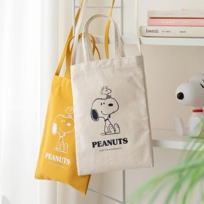 [Peanuts] 미니백 (4종)