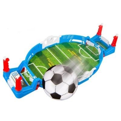 축구게임 테이블 미니게임기 스포츠장난감 미니 사커