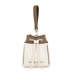 VICKY BUCKET BAG (비키 버킷백) (BG20041)
