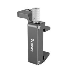 스몰리그 소니 FX3 카메라 HDMI 케이블 클램프 3279