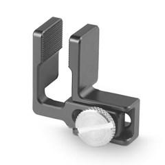 스몰리그 HDMI 클램프 1822