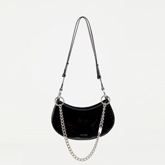 [샤론 호보백] Sharon hobo bag
