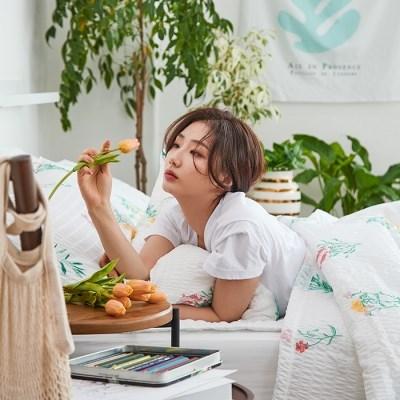 ★최저가/홑이불 증정★ 아르페지오 인기 여름 침구 모음