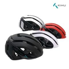 키후 패블 시티 라이딩 헬멧 로드 MTB 하이브리드 미니벨로 헬멧