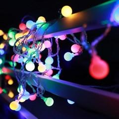 LED 베이직 앵두 전구