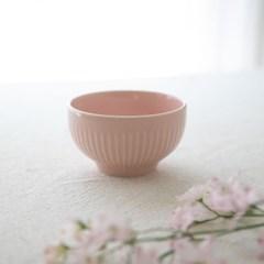 [모던하우스] 오슬로 공기 D11 핑크
