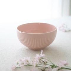 [모던하우스] 오슬로 면기 D17 핑크