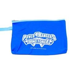 파워레인저 식판도시락 가방 (다이노포스)