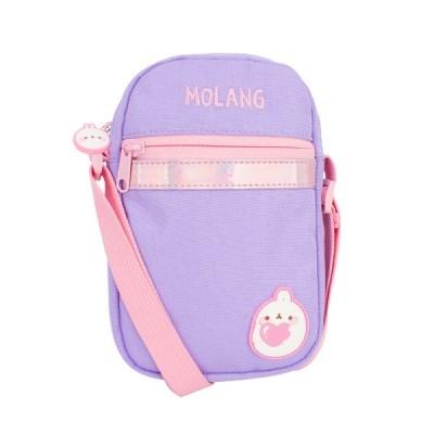 [윙하우스](ML0008)몰랑데일리핸드폰가방