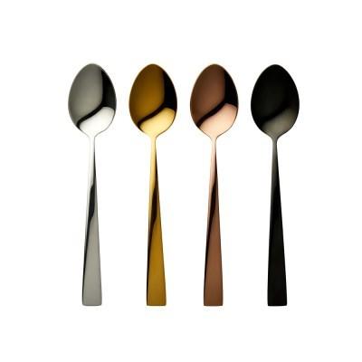 라페스타 디너 스푼 유광 4colors