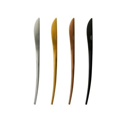 라페스타 디너 나이프 무광 4colors