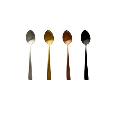 라페스타 티스푼 무광 4colors