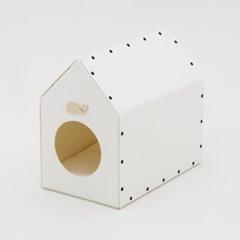 [코쿠모노] 프리미엄 디자인 숨숨집 고양이 캣 하우스