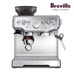 [브레빌] 커피머신 BES-870