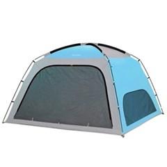 빅쉐이드 캠핑 텐트