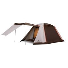 트랙돔 EX 캠핑 텐트