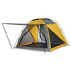 팜비치 Ⅱ 캠핑 텐트
