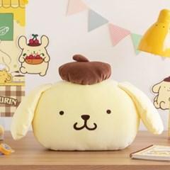 [Sanrio] 폼폼푸린_페이스 쿠션