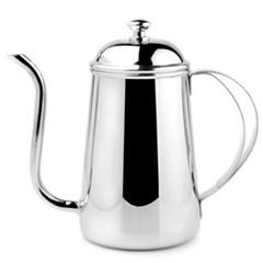 바리스타 커피 핸드드립 세트 드립포트 700ml
