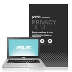 X415JA-CP121용 정보보호필름F