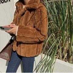 여성 자켓 재킷 퀄팅 캐주얼 아우터 스버 퍼