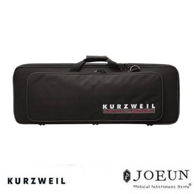 커즈와일 고급 정품 소프트케이스 KB61 61건반