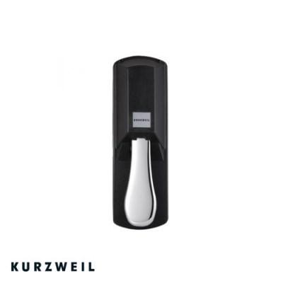 [커즈와일] 서스테인 페달 KP-2 (야마하 등 전용)