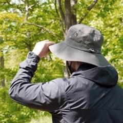 잭스트림 벙거지 등산모자