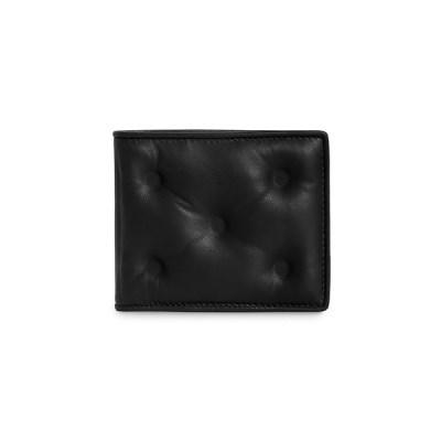 메종마르지엘라 S55UI0280 PR818 T8013 글램 슬램 반지갑