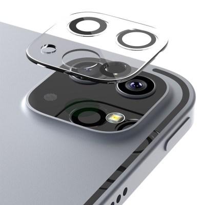 아이패드 프로12.9  프로11 카메라 강화유리 필름