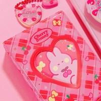 Cherry Bunny 콜렉트북
