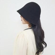 턱끈 기본 무지 꾸안꾸 패션 보넷 버킷햇 벙거지 모자
