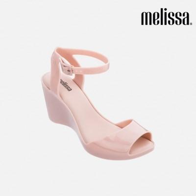 [멜리사] 20SS 블랑카 (핑크)