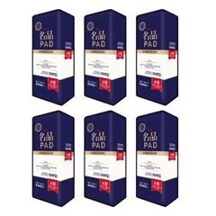 아몬스 국산 명품패드 소형 50매 x 6개