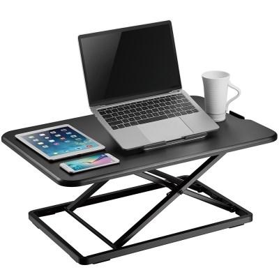 높이조절 스탠딩책상 노트북책상 -STANDWS26-01N