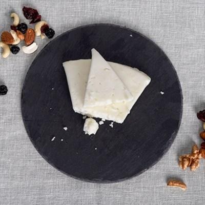 서민갑부 야베스 요거트에서 만든 구워먹는 수제치즈 150g/300g