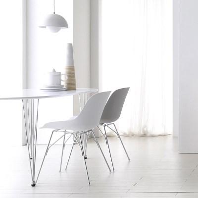[소르니아] 나나 레이지 체어 1+1 커플 의자