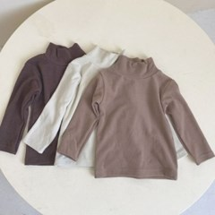 사이먼랜들목티셔츠