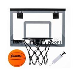 프랭클린 프로 훕스 LED 농구골대(54272)