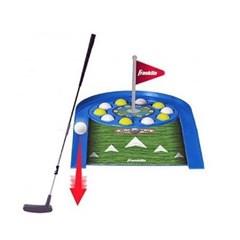 프랭클린 스핀 골프게임(60145)