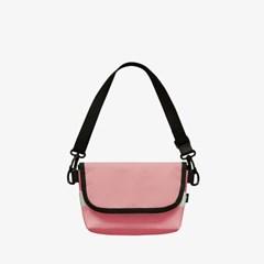 ActiveBag-Pink